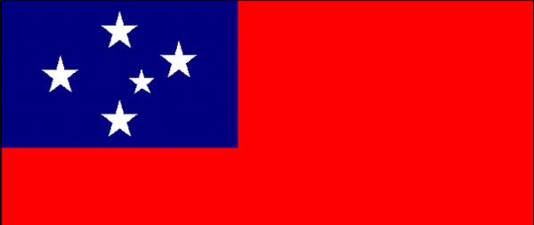 flag-samoa
