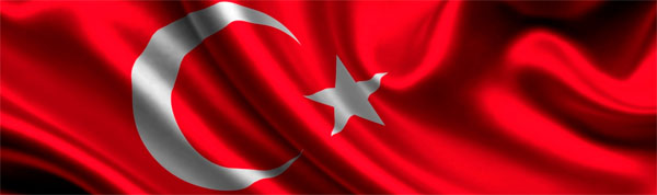 flag-turzii