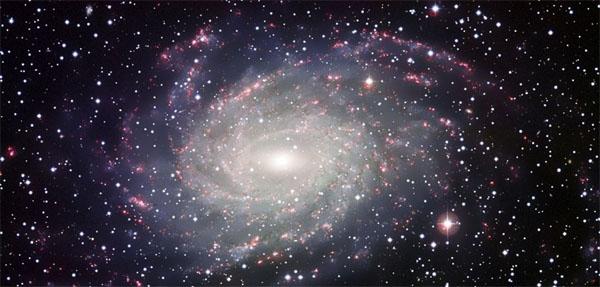 nazcha-galaktica