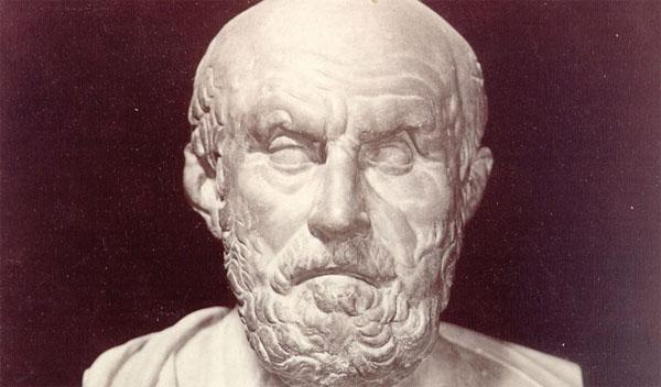 philosoph-chrisipp