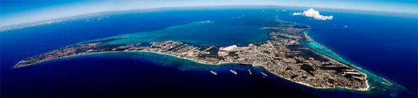 kaimanovi-ostrova