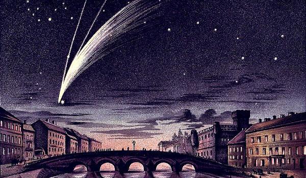 cometa-1811