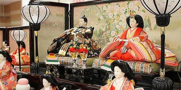 kukli-japonia