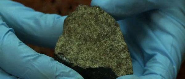 meteorit-nakhla