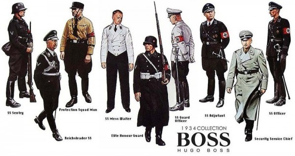 uniforma-cc-ca