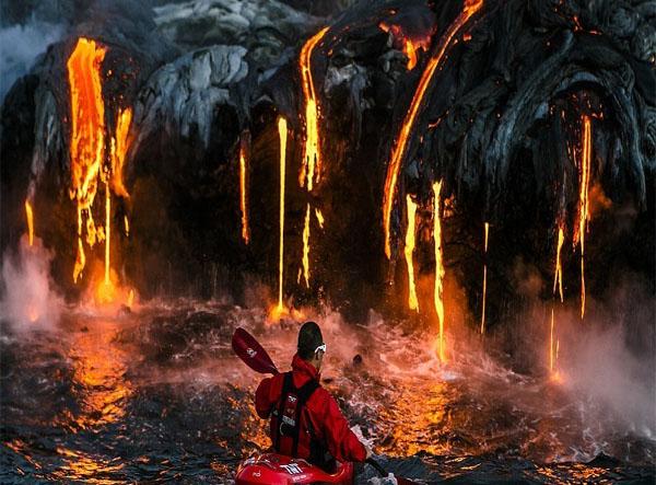 vulcan-ostrov-gavayu