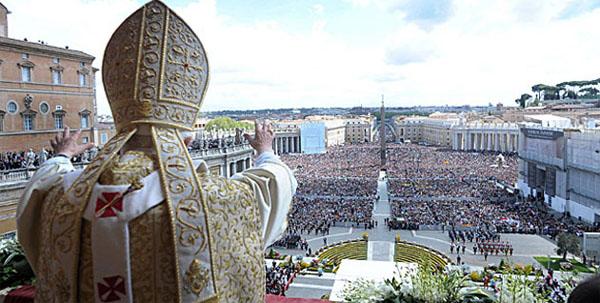 Vatican-4Vatican-4
