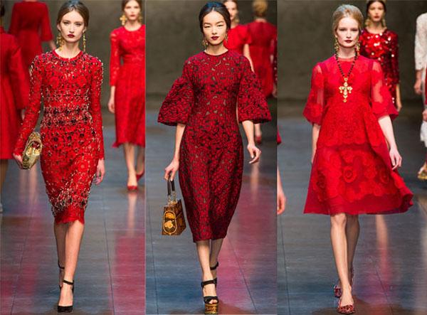 Dolce-Gabbana-2