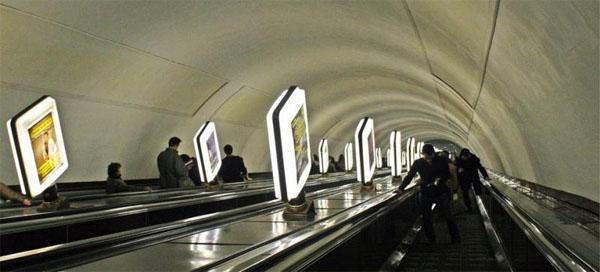 1000facts-metro-11