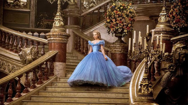 1000facts-ru-Cinderella-14