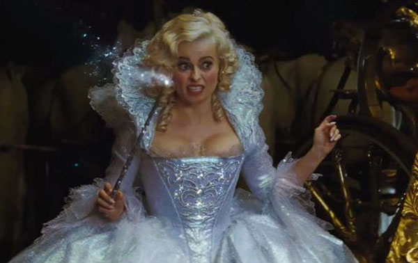 1000facts-ru-Cinderella-5