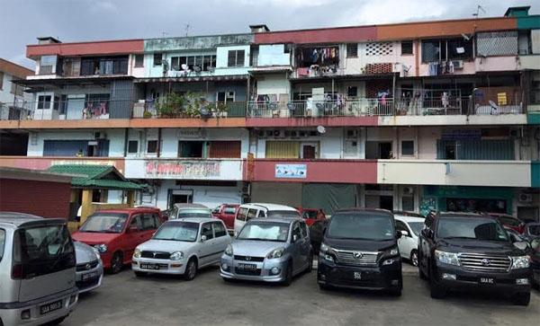 1000facts-ru-malaysia-46