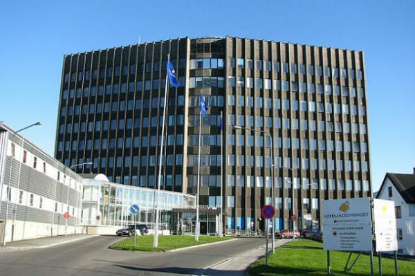 meditsinskiy-hospital-v-norvegii
