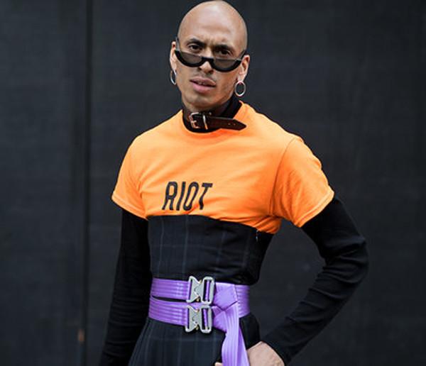 1000facts.ru - Модные тенденции